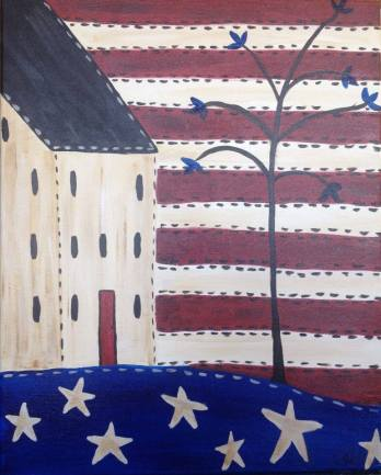 renee-americana-quilt