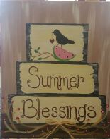 summer-blessings-crystal