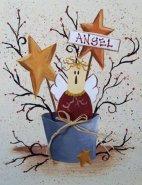 vals-angel